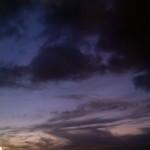 Weekness Leica4