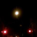 Weekness Leica6