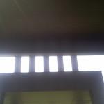 Weekness Leica11