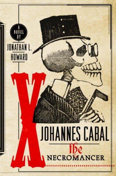 tumblr_static_johannes-cabal-the-necromancer-cover