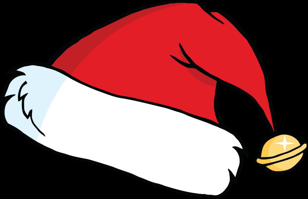santa-hat-clip-art-hats-image-3-copy